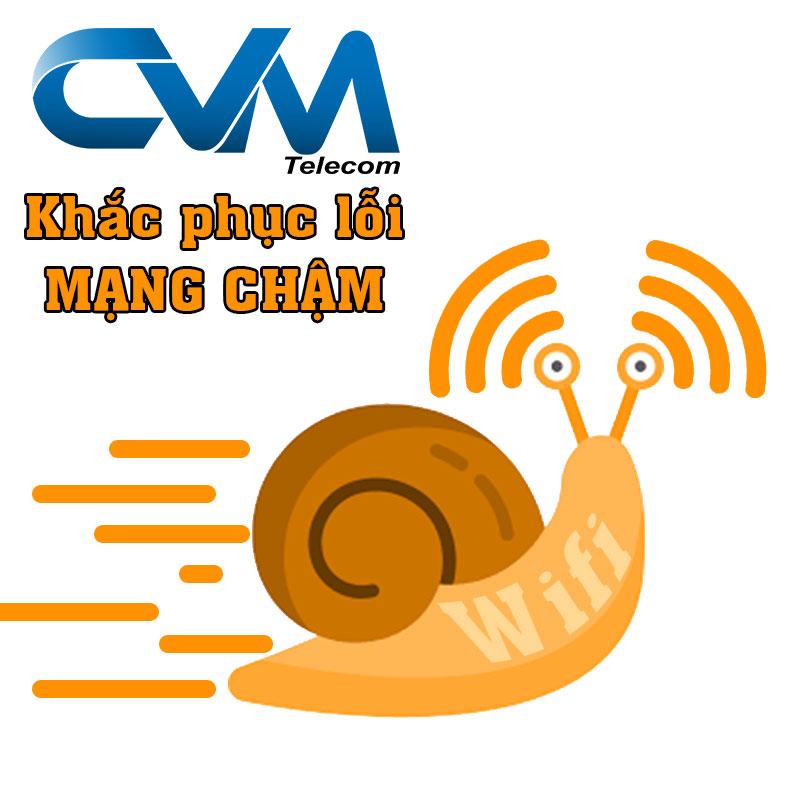 khac phuc loi wifi yeu