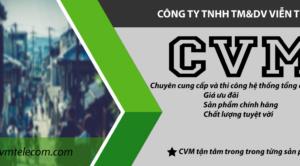 Tong-Dai-Dien-Thoai-Nha-Trang-Cvm