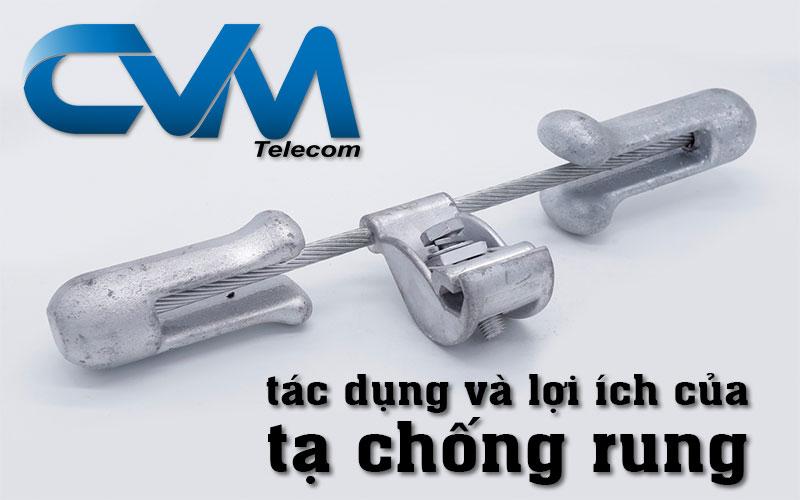 ta chong rung