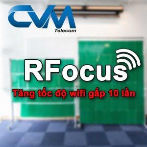 avata RFocus