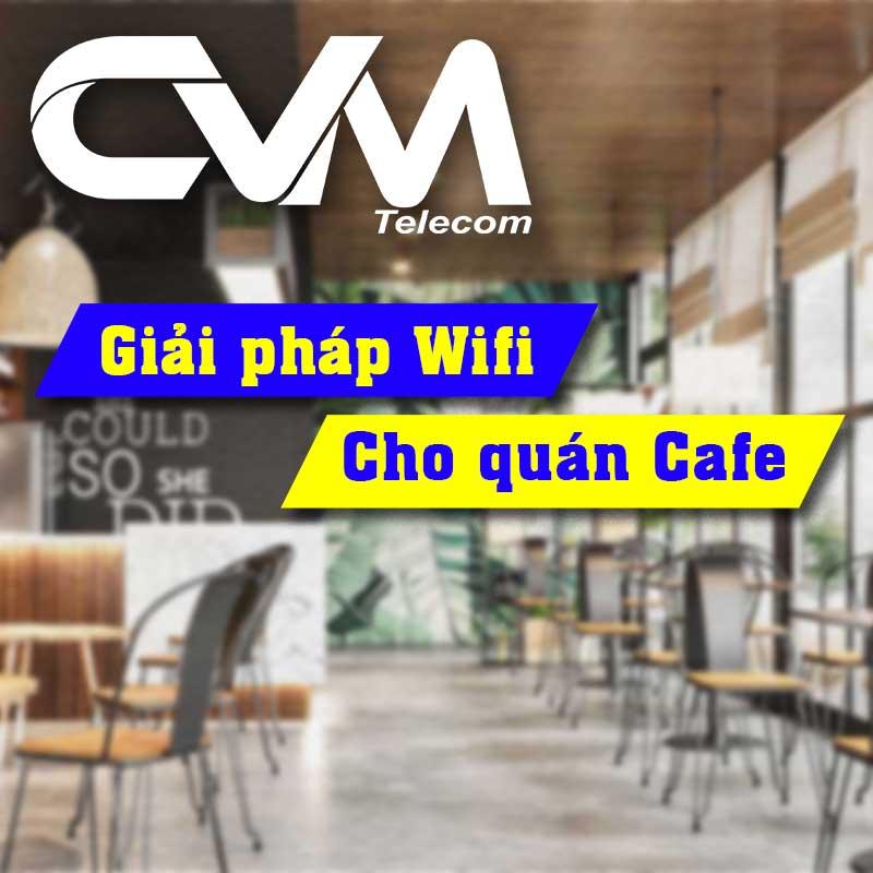 avata wifi cho cafe