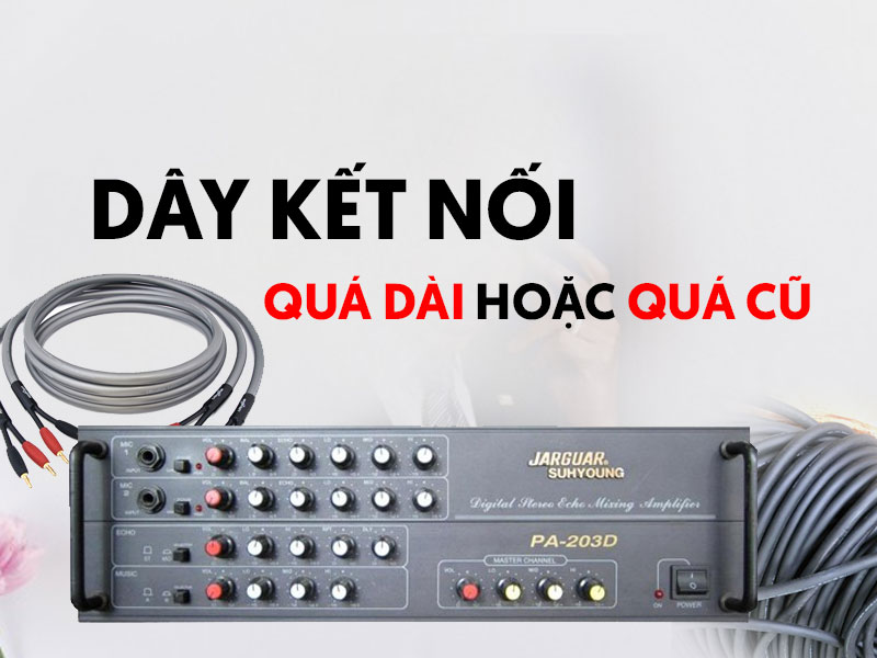 day-loa-den-amliy-qua-dai