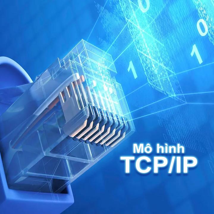 mo-hinh-tcp-ip