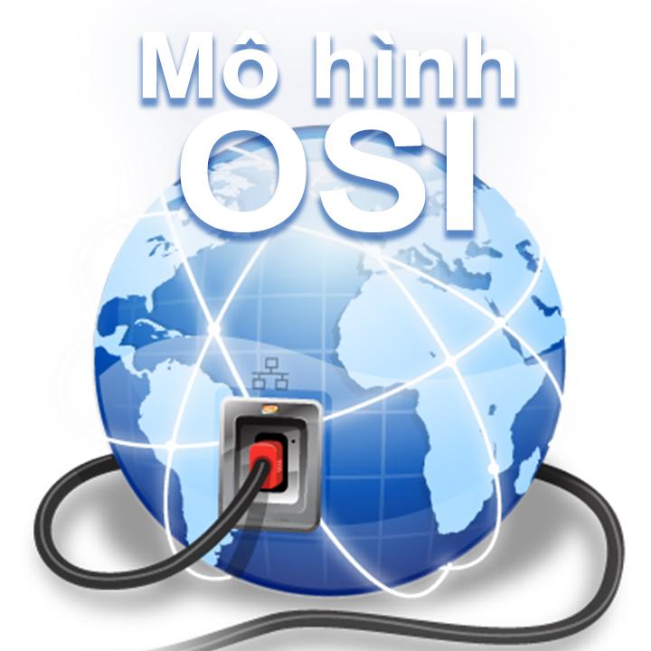 mo_hinh_OSI